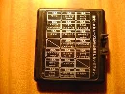 1990 subaru legacy fuse diagram vehiclepad 1990 subaru legacy 2011 subaru legacy fuse box 2011 home wiring diagrams
