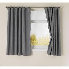 Skull Bedroom Curtains Black Window Curtains Target