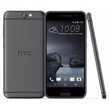 all htc phones for sprint. 2 all htc phones for sprint