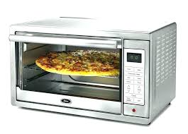 large countertop convection oven microwave co review extra large digital convection oven features technology