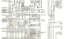 auto wiring diagram 1972 ford ranchero wiring diagram