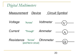 showing post media for symbol for ohm meter com ohmmeter schematic symbol jpg 638x479 symbol for ohm meter