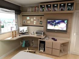 cute home office ideas. Exellent Home Cute Home Office Ideas Throughout