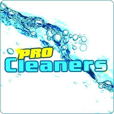 Reviews For Carpet Cleaners Pro Logo