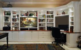 home office unit. Home Office Furniture Wall Unit
