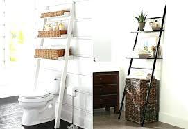 bed bath and beyond floating shelves floating shelf above bed above toilet shelf modern over the
