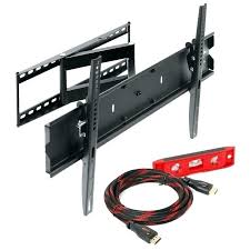 tv wall mount inch wall mount full motion to wall mount review tv wall mount ideas tv wall mount