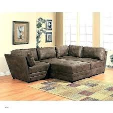 macys leather sectional sofa macys leather sofa leather sectional sofa leather sectional sofa macys milano brown