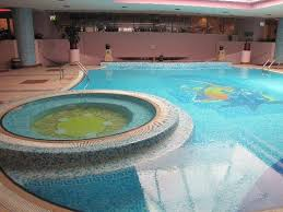 indoor pool and hot tub. Interesting Pool Al Raha Beach Hotel Hot Tub And Indoor Pool With And Tub