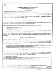 Contract: Booking Agent Contract Forms Baseball Template Travel ...