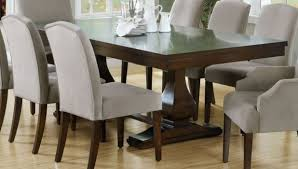Small Picture Dining Tables Ideas Top 25 Best Dining Tables Ideas On Pinterest