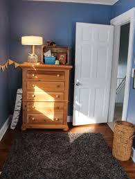 montessori toddler bedroom design. montessori toddler bedroom design