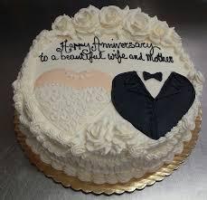 Bridal Shower Engagement Cakes Schenks Family Bakery
