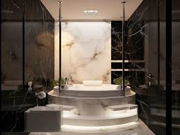 bathroom designs 2014. Unique Designs Bathroom Design For 2014 Is More Interesting The Of Bathroom To  Beautiful Captivating  In Designs Y