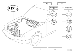 Ford Transmission Diagrams