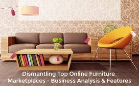 top online furniture stores. Exellent Online Build Advanced Furniture Marketplace Top Script Features And Business  Insights To Online Stores U
