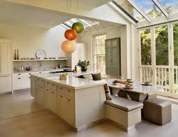 Dining Room:Kitchen Island With Bench Seating And Table Kitchen Island With  Bench Seating And