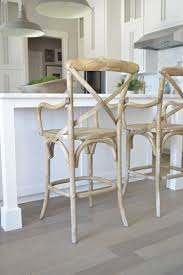 rustic wood bar stools. The Best Kitchen Rustic Wood Counter Height Bar Stools Pict Of High Table And For Style