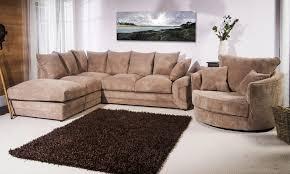 large size of sofa ideas corner sofa and swivel chair rio plus groupon goods adjule