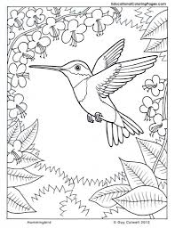 Small Picture coloring pages for older kids
