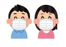 マスクを使えば感染を防げるのか? |  佐野薬局・サノドラッグ|株式会社サノ・ファーマシー・グループ|秋田県、岩手県、神奈川県、京都府の処方箋調剤薬局・ドラッグストア