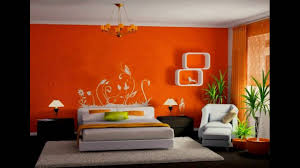 interior paintsInterior Paint Colors Bedroom Designs  YouTube