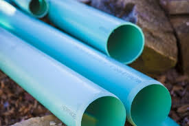 Pex Pipe Problems Does Pex Piping Affect Drinking Water Quality Angies List