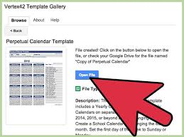 google docs calendar template google docs calendar template spreadsheet best template examples