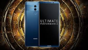huawei 10 pro price. huawei mate 10, 10 pro with fullview displays, mobileai launched: price ,