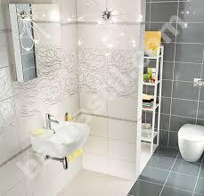 Модерната баня е при нас. Banya Stil Obzavezhdane Za Banya