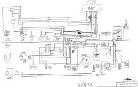 4 prong wiring harness diagram 4 manual repair wiring and engine 1965 mustang emergency flasher wiring diagram