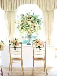 cottage wedding ideas garden style