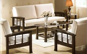 designs of drawing room furniture. Luxury Drawing Room Furniture Designs India 81 With Additional Indian Living Of