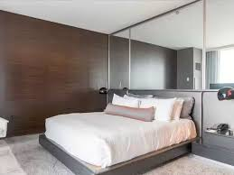 One Bedroom Suite Palms Place Palms Place Deluxe Dual Balcony Full 1 Bedroom Luxury Suite