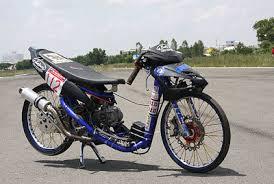 drug motor drag bike drag bikes for sale drag bike manager
