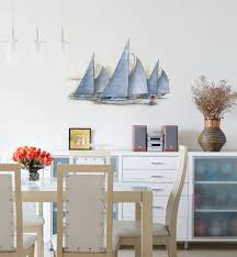 fleet of sailing ships nautical metal wall art zoom to enlarge to enlarge to enlarge