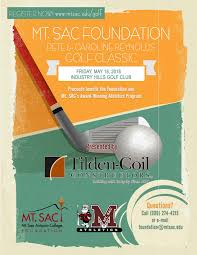 Golf Tournament 2018 Brochure Email 2 (003)_Page_1 - Pomona Chamber ...