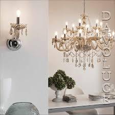 39096 basilano 1 wall light cognac from eglo lighting davoluce lighting modern and traditional