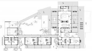 beach house floor plans on stilts 11 creative plan modern minecraft cottage screnshoots the