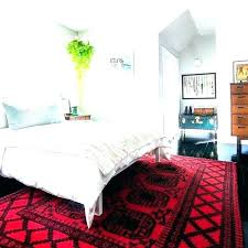 large bedroom rugs white bedroom rug red rugs for bedroom large bedroom rugs red bedroom rugs bedroom with white walls