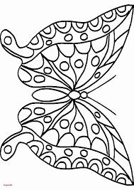 25 Ontwerp Kleurplaat Elfjes Mandala Kleurplaat Voor Kinderen