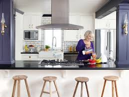 Apartment Kitchen Renovation Kitchen Excellent Kitchen Countertops Replacement Decorating