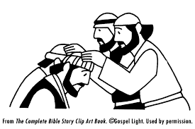 2a10dbd3c95f84d1fe485f9ee6c3ebd4 week 11 geography antioch antioch church teaching resources on philip and the ethiopian eunuch coloring page