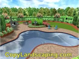 backyard design online. Backyard Design Program Online Software Mac
