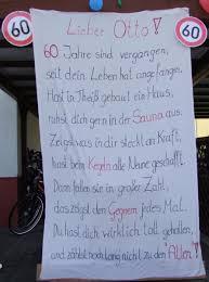 Lustiger Spruch 60 Geburtstag Frau Gb Bilder Gästebuch Bilder