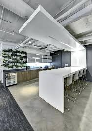 office by design. Contemporary Office Design Ignite By Box Studios Snapshots  Modern Designs