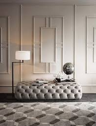 italian modern furniture brands. Casamilano Home Furniture | Living Room Ideas With Italian Design Brand Beige Pouff Modern Brands N