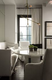 Living Room And Dining Room Designs 25 Best Ideas About Multipurpose Dining Room On Pinterest Grow