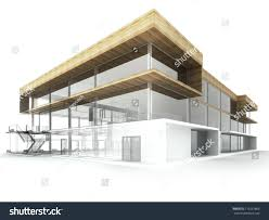 modern office building design. Articles With Modern Office Building Facade Design Tag R