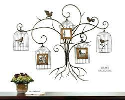 wood and metal wall decor metal tree wall decor metal tree wall tree of life metal
